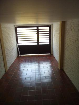Venta Hermosa Casa Remodelada El Jazmin Calle 1 Sur