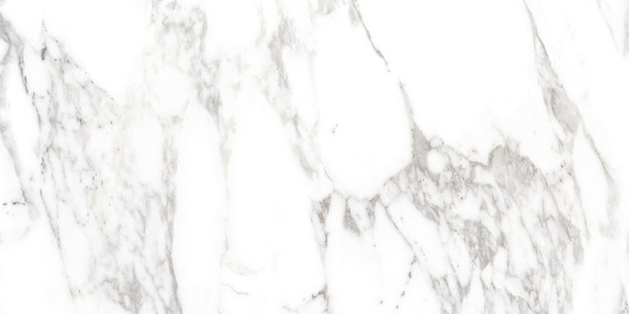 Ceramica Pared Carrara Mate Plus 30x60 Calacata Angelgres