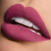 Batom Liquido Matte Red Pink I9 Make -frete R$14,99