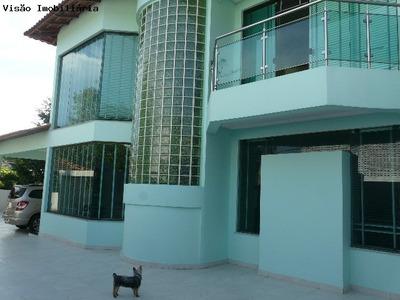 Casa - Ca00122 - 2518781