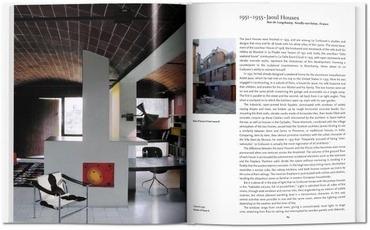 Le Corbusier - Jean Louis Cohen