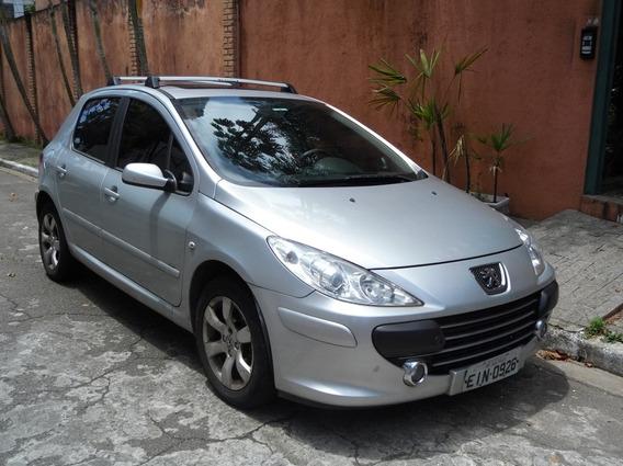 Peugeot 307 Presence Pack Aut