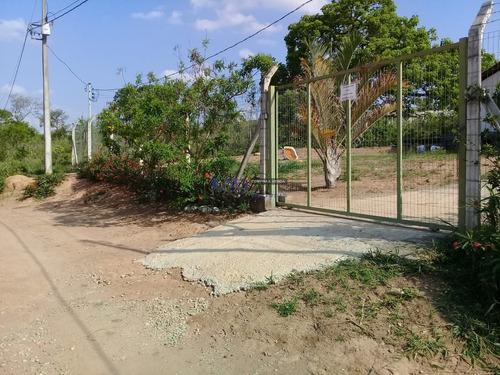 Chácara Com 3 Quartos Para Comprar No Cachoeirinha Em Divinópolis/mg - 4869