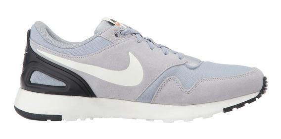 Zapatillas Hombre Nike Air Vibenna Urbanas + Envio Gratis