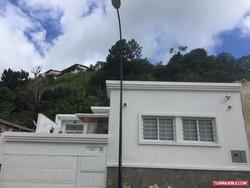 Casa En Venta Alto Prado C21 Inverpropiedad