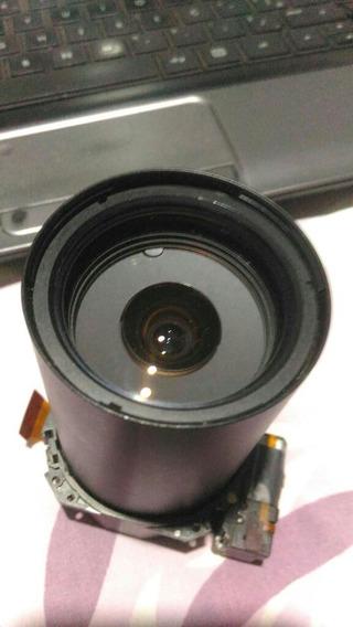 Bloco De Lente Nikon P600 60x