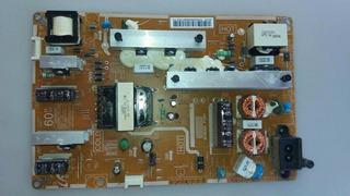 Placa Da Fonte Da Tv Sansumg Modelo Un60fg6003g