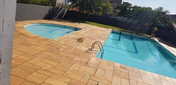 Apartamento Em Jaguaré, São Paulo/sp De 47m² 2 Quartos À Venda Por R$ 265.000,00 - Ap303516