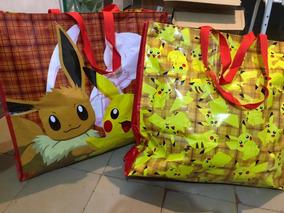 Lucky Bag Pokémon Original