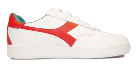 Zapatilla Diadora B Elite / Brand Sports