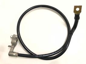 Chicote Positivo Bateria Motor De Partida Polo 1.6 2003 A 12