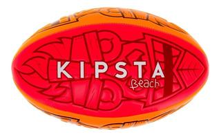 Balón De Americano Rugby Beach Kipsta ¡envio Gratis!