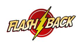 3500 Músicas Flashback Anos 60,70,80,90,2000 30gb