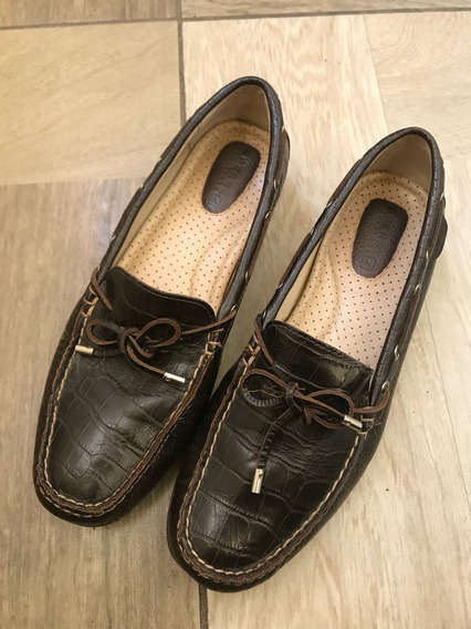 Zapatos Sperry Top Siders