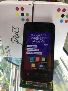 Alcatel Pixi 3 3.5