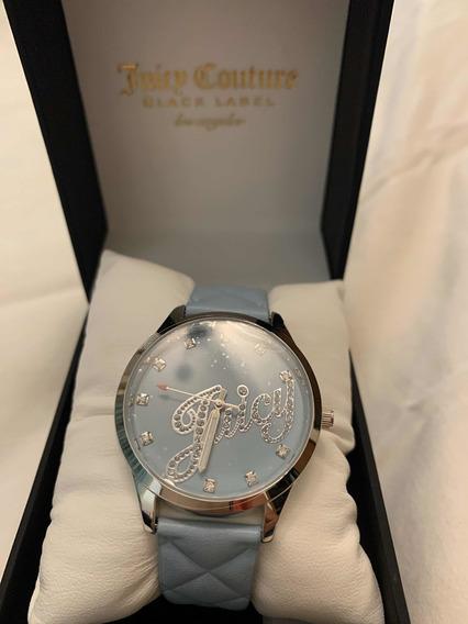 Reloj Juicy Couture Para Dama