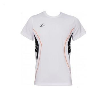 Camisa Treino Mizuno Team Runnig