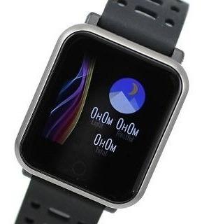 Reloj Mistral Smartwatch- Smtb2201
