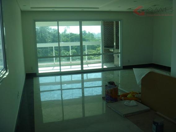 Apartamento Com 3 Dormitórios À Venda, 140 M² Por R$ 900.000 - Vila Dayse - São Bernardo Do Campo/sp - Ap1394