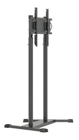 Suporte Pedestal Para Tv 32 A 70 Pol - Uniprot2-pr
