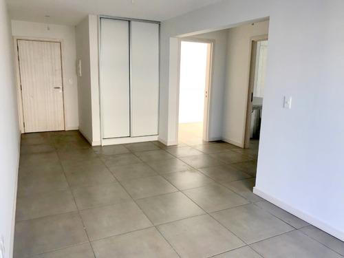 Alquilo Apartamento, 2 Dormtorios Cordon Sur, Gge