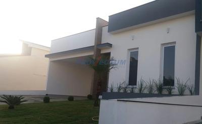 Casa À Venda Em Jardim Esplanada - Ca251132