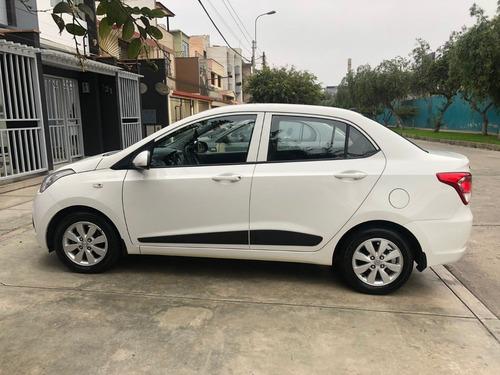 Imagen 1 de 6 de Hyundai