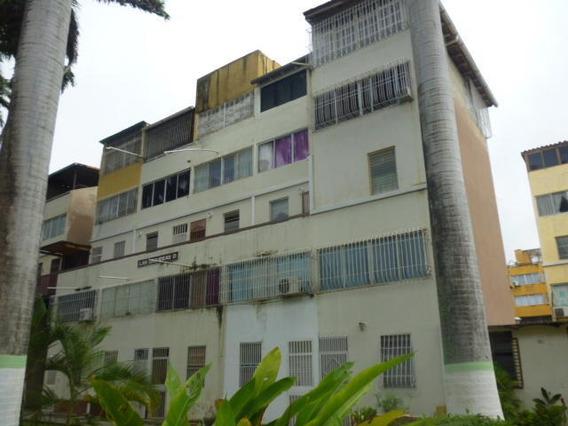 Apartamento En Venta Almarriera 20-2887 Jcg