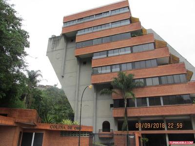 Apartamentos En Alquiler Colinas De Tamanaco