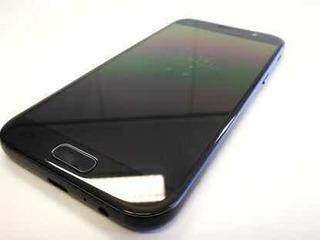 Celular Samsung A5 2017 Preto