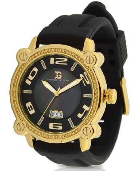Relógio Garrido & Guzman Gg2