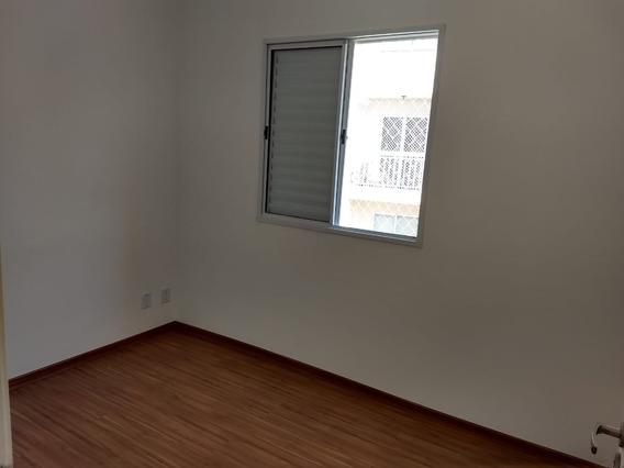 Apartamento, 50m, Cotia, Condominio Incluso, 2 Quartos