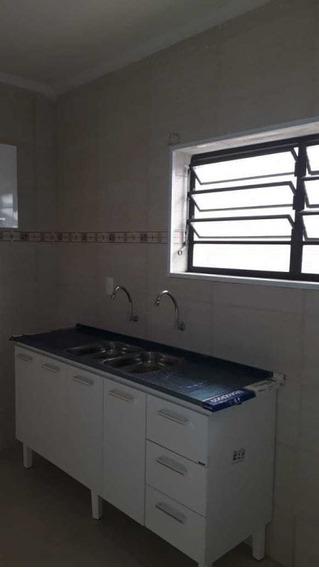Casa Para Alugar No Alto Jardim Eulina Em Campinas-sp - 1335