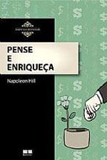 Pense E Enriqueça