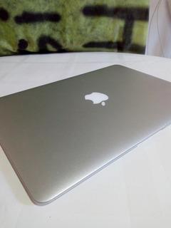 Macbook Air Mid 2012 120g