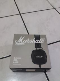 Fone Marshall Major Original