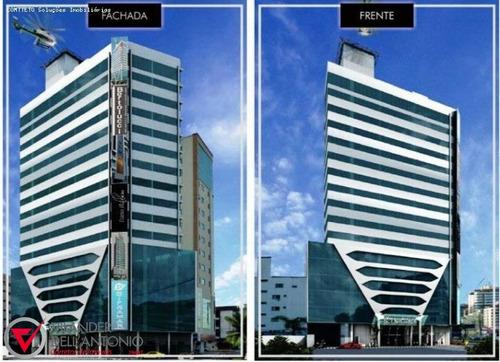 Platinum Tower Executive  - Imb30 - Imb30