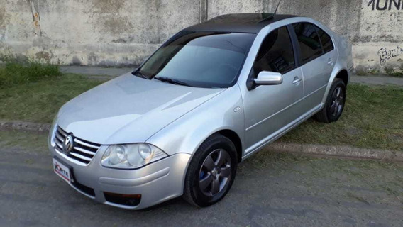 Volkswagen Bora 1.9 Tdi Trendline