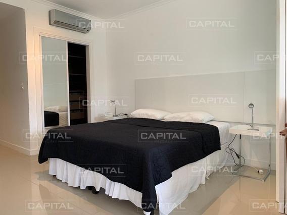 Apartamento Solanas Vacation Club Green Park En Venta-ref:25879