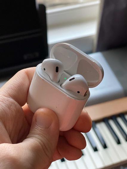 Apple AirPods 1a Geração