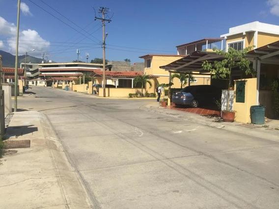 Casa Villa Heroica Mls#20-4430