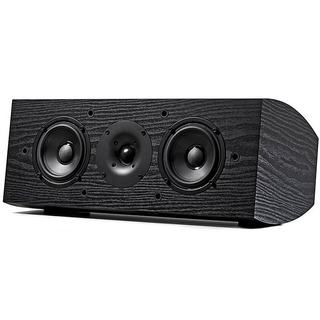 Pioneer Sp-c22 Parlante Bafle Central Para Home Theater 90w