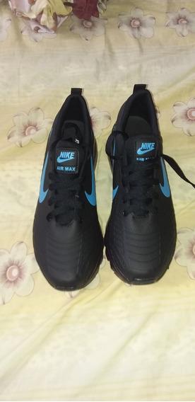 Zapatos Nuevos Nike