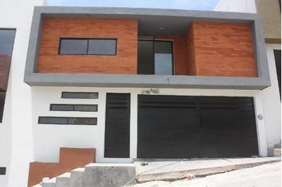 Casa En Venta En Morelia, Defensores De Puebla