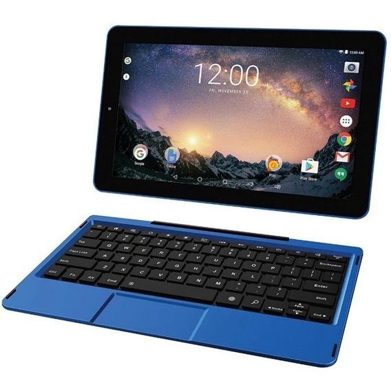 Tablet Netb Rca Galileo 32gb Tela 11.5 Android Barato