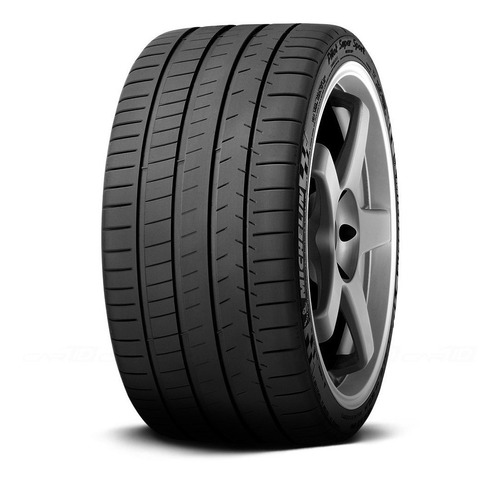 285 30 Z 19 Xl Mo1 Pilot Super Sport 98y Michelin Colocacion