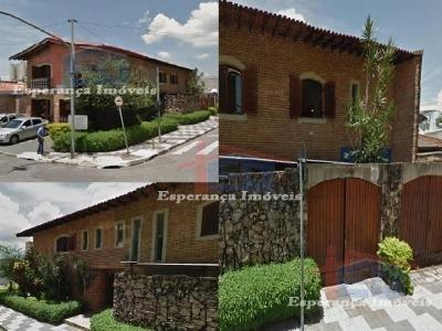 Imagem 1 de 1 de Ref.: 8958 - Comercial Em Osasco Para Venda - V8958