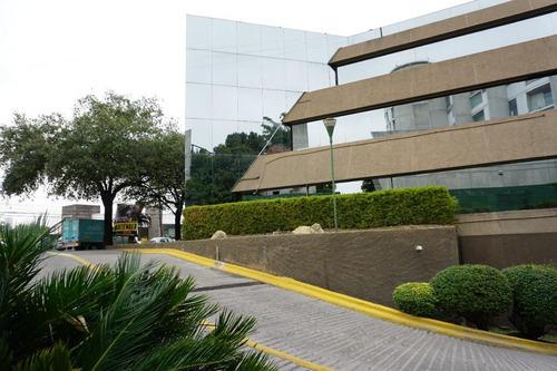 Imagen 1 de 20 de Oficinas En Renta Colonia Del Valle San Pedro Garza García