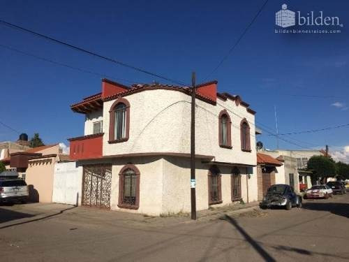 Casa Sola En Venta Valle Del Sur