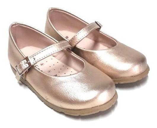 Guillerminas Siminetta 904 Zapatos Hebilla 17/26 Nenas